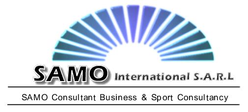 SAMO International S.A.R.L.